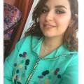 قحبة ساخنة ترغب في الدردشة عبر الواتساب زهور الشرموطة من مصر مدينة basyun ترغب في التعارف و المحادثات الجنسية