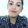 قحبة ساخنة ترغب في الدردشة عبر الواتساب هانية الشرموطة من المغرب مدينة تيزنيت ترغب في التعارف و المحادثات الجنسية