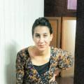 قحبة ساخنة ترغب في الدردشة عبر الواتساب حورية الشرموطة من العراق مدينة الرطبة ترغب في التعارف و المحادثات الجنسية