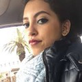 قحبة ساخنة ترغب في الدردشة عبر الواتساب مجدولين الشرموطة من تونس مدينة توزر ترغب في التعارف و المحادثات الجنسية
