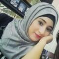 قحبة ساخنة ترغب في الدردشة عبر الواتساب لوسي الشرموطة من فلسطين مدينة غزة ترغب في التعارف و المحادثات الجنسية