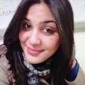 قحبة ساخنة ترغب في الدردشة عبر الواتساب ريثاج الشرموطة من مصر مدينة الحوامدية ترغب في التعارف و المحادثات الجنسية