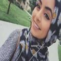 قحبة ساخنة ترغب في الدردشة عبر الواتساب أمنية الشرموطة من سوريا مدينة بكاسين ترغب في التعارف و المحادثات الجنسية