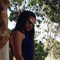 قحبة ساخنة ترغب في الدردشة عبر الواتساب شيماء الشرموطة من فلسطين مدينة الخليل ترغب في التعارف و المحادثات الجنسية