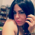 قحبة ساخنة ترغب في الدردشة عبر الواتساب سيرينة الشرموطة من الكويت مدينة الظهر ترغب في التعارف و المحادثات الجنسية