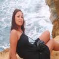 قحبة ساخنة ترغب في الدردشة عبر الواتساب سوسن الشرموطة من ليبيا مدينة الزاوية ترغب في التعارف و المحادثات الجنسية