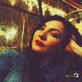 قحبة ساخنة ترغب في الدردشة عبر الواتساب محبوبة الشرموطة من سوريا مدينة بلاط ترغب في التعارف و المحادثات الجنسية