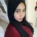 قحبة ساخنة ترغب في الدردشة عبر الواتساب شادة الشرموطة من اليمن مدينة حجة ترغب في التعارف و المحادثات الجنسية