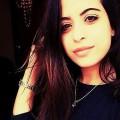 قحبة ساخنة ترغب في الدردشة عبر الواتساب ولاء الشرموطة من سوريا مدينة باتر ترغب في التعارف و المحادثات الجنسية