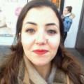 قحبة ساخنة ترغب في الدردشة عبر الواتساب أزهار الشرموطة من العراق مدينة البصرة ترغب في التعارف و المحادثات الجنسية