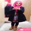 قحبة ساخنة ترغب في الدردشة عبر الواتساب سيلينة الشرموطة من الكويت مدينة الظهر ترغب في التعارف و المحادثات الجنسية