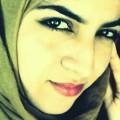 قحبة ساخنة ترغب في الدردشة عبر الواتساب سناء الشرموطة من مصر مدينة nazlet bahgat ترغب في التعارف و المحادثات الجنسية