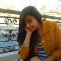 قحبة ساخنة ترغب في الدردشة عبر الواتساب ياسمين الشرموطة من سوريا مدينة بابا ترغب في التعارف و المحادثات الجنسية