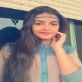 قحبة ساخنة ترغب في الدردشة عبر الواتساب نورة الشرموطة من الكويت مدينة الظهر ترغب في التعارف و المحادثات الجنسية