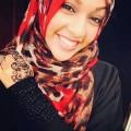 قحبة ساخنة ترغب في الدردشة عبر الواتساب صليحة الشرموطة من الأردن مدينة شفا بدران ترغب في التعارف و المحادثات الجنسية