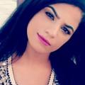 قحبة ساخنة ترغب في الدردشة عبر الواتساب نضال الشرموطة من مصر مدينة قرية الفردوس ترغب في التعارف و المحادثات الجنسية