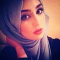 قحبة ساخنة ترغب في الدردشة عبر الواتساب وسيلة الشرموطة من تونس مدينة es safet ترغب في التعارف و المحادثات الجنسية