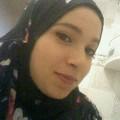 قحبة ساخنة ترغب في الدردشة عبر الواتساب عيدة الشرموطة من مصر مدينة ابوحمص ترغب في التعارف و المحادثات الجنسية