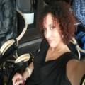 قحبة ساخنة ترغب في الدردشة عبر الواتساب راضية الشرموطة من الجزائر مدينة عين البية ترغب في التعارف و المحادثات الجنسية