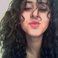 قحبة ساخنة ترغب في الدردشة عبر الواتساب سراح الشرموطة من مصر مدينة nazlet bahgat ترغب في التعارف و المحادثات الجنسية