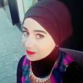 قحبة ساخنة ترغب في الدردشة عبر الواتساب مني الشرموطة من سوريا مدينة بكاسين ترغب في التعارف و المحادثات الجنسية