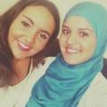 قحبة ساخنة ترغب في الدردشة عبر الواتساب عتيقة الشرموطة من اليمن مدينة حجة ترغب في التعارف و المحادثات الجنسية