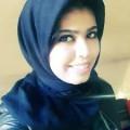 قحبة ساخنة ترغب في الدردشة عبر الواتساب مني الشرموطة من المغرب مدينة سيدي يحيى زعير ترغب في التعارف و المحادثات الجنسية