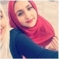 قحبة ساخنة ترغب في الدردشة عبر الواتساب نيلي الشرموطة من مصر مدينة الطالبية ترغب في التعارف و المحادثات الجنسية