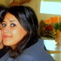 قحبة ساخنة ترغب في الدردشة عبر الواتساب ميار الشرموطة من الجزائر مدينة عين مليلة ترغب في التعارف و المحادثات الجنسية