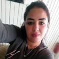 قحبة ساخنة ترغب في الدردشة عبر الواتساب عفاف الشرموطة من سوريا مدينة البرغلية ترغب في التعارف و المحادثات الجنسية