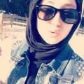 قحبة ساخنة ترغب في الدردشة عبر الواتساب راشة الشرموطة من تونس مدينة غار الملح ترغب في التعارف و المحادثات الجنسية