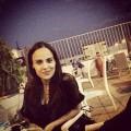 قحبة ساخنة ترغب في الدردشة عبر الواتساب جميلة الشرموطة من تونس مدينة es safet ترغب في التعارف و المحادثات الجنسية