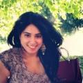 قحبة ساخنة ترغب في الدردشة عبر الواتساب سعدية الشرموطة من تونس مدينة es safet ترغب في التعارف و المحادثات الجنسية