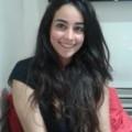 قحبة ساخنة ترغب في الدردشة عبر الواتساب فريدة الشرموطة من المغرب مدينة تمارة ترغب في التعارف و المحادثات الجنسية
