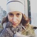قحبة ساخنة ترغب في الدردشة عبر الواتساب حلومة الشرموطة من عمان مدينة بهلا ترغب في التعارف و المحادثات الجنسية