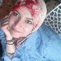 قحبة ساخنة ترغب في الدردشة عبر الواتساب شهد الشرموطة من المغرب مدينة tizgui sellem ترغب في التعارف و المحادثات الجنسية