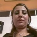 قحبة ساخنة ترغب في الدردشة عبر الواتساب نوار الشرموطة من مصر مدينة عمان ترغب في التعارف و المحادثات الجنسية