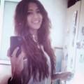 قحبة ساخنة ترغب في الدردشة عبر الواتساب رفقة الشرموطة من تونس مدينة الثريات ترغب في التعارف و المحادثات الجنسية