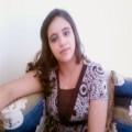 قحبة ساخنة ترغب في الدردشة عبر الواتساب كريمة الشرموطة من جيبوتي مدينة راس سيان ترغب في التعارف و المحادثات الجنسية
