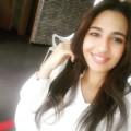 قحبة ساخنة ترغب في الدردشة عبر الواتساب نهيلة الشرموطة من الجزائر مدينة ولاية بشار ترغب في التعارف و المحادثات الجنسية