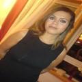 قحبة ساخنة ترغب في الدردشة عبر الواتساب عبلة الشرموطة من مصر مدينة nazlet bahgat ترغب في التعارف و المحادثات الجنسية