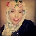 قحبة ساخنة ترغب في الدردشة عبر الواتساب روان الشرموطة من المغرب مدينة سيدي موسى بن علي ترغب في التعارف و المحادثات الجنسية