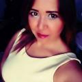 قحبة ساخنة ترغب في الدردشة عبر الواتساب لينة الشرموطة من مصر مدينة الزقازيق ترغب في التعارف و المحادثات الجنسية