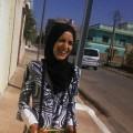 قحبة ساخنة ترغب في الدردشة عبر الواتساب رهف الشرموطة من الجزائر مدينة المرادية ترغب في التعارف و المحادثات الجنسية