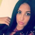 قحبة ساخنة ترغب في الدردشة عبر الواتساب كبيرة الشرموطة من تونس مدينة es safet ترغب في التعارف و المحادثات الجنسية