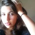 قحبة ساخنة ترغب في الدردشة عبر الواتساب شاهيناز الشرموطة من مصر مدينة عمان ترغب في التعارف و المحادثات الجنسية
