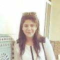 قحبة ساخنة ترغب في الدردشة عبر الواتساب غيثة الشرموطة من سوريا مدينة برج يالوش ترغب في التعارف و المحادثات الجنسية
