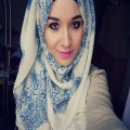 قحبة ساخنة ترغب في الدردشة عبر الواتساب آمل الشرموطة من مصر مدينة الطالبية ترغب في التعارف و المحادثات الجنسية
