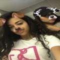 قحبة ساخنة ترغب في الدردشة عبر الواتساب لارة الشرموطة من الكويت مدينة الرقة ترغب في التعارف و المحادثات الجنسية
