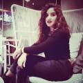 قحبة ساخنة ترغب في الدردشة عبر الواتساب إخلاص الشرموطة من سوريا مدينة الوردية ترغب في التعارف و المحادثات الجنسية
